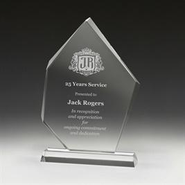 cc955_crystal-trophies.jpg