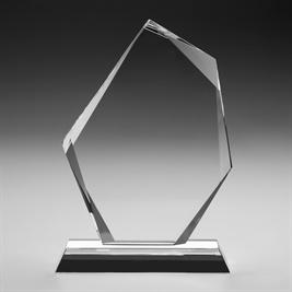 cc999m_discount-crystal-trophies.jpg