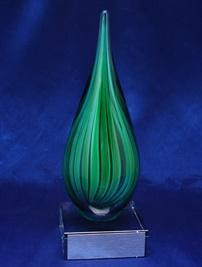 ccg-ago_hot-glass-trophy.jpg