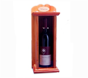 cdw-wine-display-case.jpg