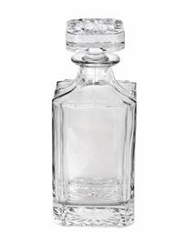 cg-grantdc_glass-decanter.jpg