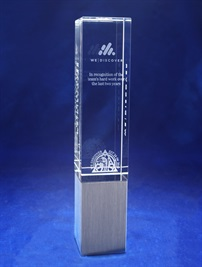 cg943_crystal-tower-award-we-discover.jpg