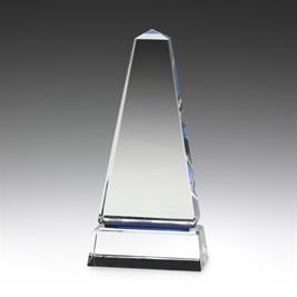 ch901_discount-crystal-trophies.jpg