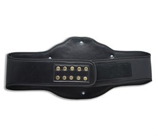 championship-belt_champion-belt-3.jpg