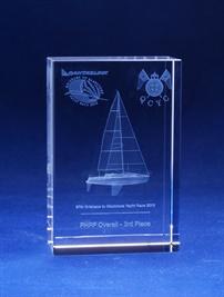 citation_crystal-laser-engraved-3d-qantaslink.jpg