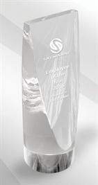 ck02a_crystal-trophy-mhyc.jpg