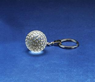ck17_crystal-golf-keyring.jpg