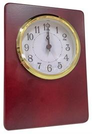 ck22_clocks.jpg
