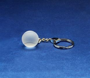 ck22_crystal-tennis-keyring.jpg
