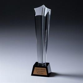 ck265_discount-crystal-trophies.jpg