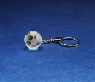 ck80_crystal-soccer-ball-keyring.jpg
