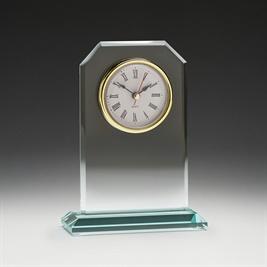 cl4717_discount-clocks.jpg