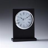 cl702_discount-clocks.jpg