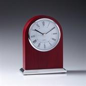 cl703_discount-clocks.jpg