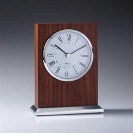 cl704_discount-clocks.jpg