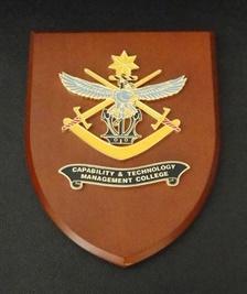 cp-1_crest-plaque-(6)-1.jpg