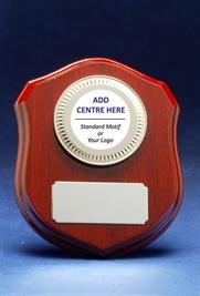 cp-4_1-deluxe-crest-plaque.jpg