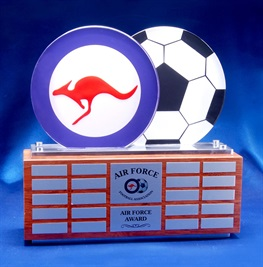 cp-air_air-force-perpetual-trophy.jpg