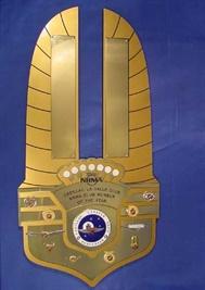 cp-cadillac-2_perpetual-trophy.jpg