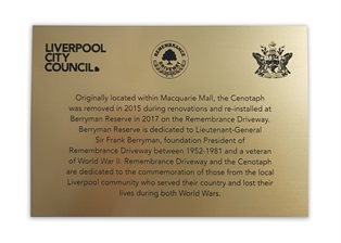 cp-mx_indoor-opening-ceremony-plaque.jpg
