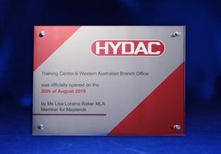 cp-sa3p_hydac-acrylic-full-face-metal-plaque.jpg