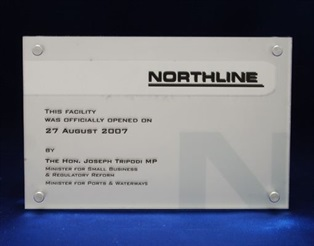 cp-sg3_glass-over-metal-plaque-northline.jpg