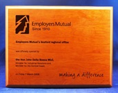 cp-w_opening-ceremony-plaque-timber.jpg