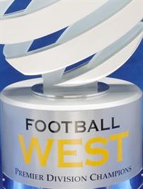 cp-west_perpetual-football-west-copy.jpg