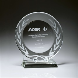cp18_discount-glass-trophies.jpg