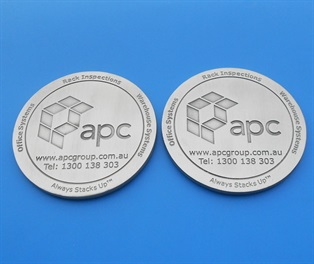 cpc_cast-pewter-alloy-coaster.jpg
