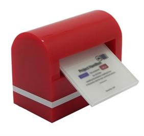 cr-mailbox_award-embedment-postbox-500x450.jpg