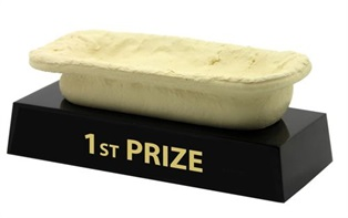 cr-pie_award-embedment-pie-500x450.jpg