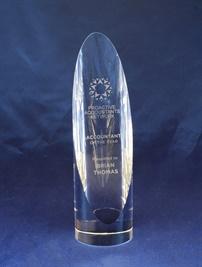 cr14a_crystal-trophy.jpg
