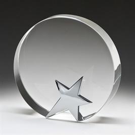 cs150_crystal-trophies.jpg