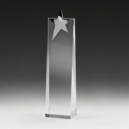 cs275_crystal-trophies.jpg