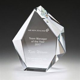 ct10_discount-crystal-trophies.jpg
