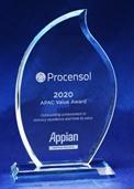 ct230_clear-glass-torch-award.jpg
