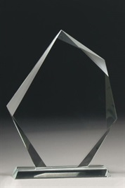ct594s_crystal-trophy-mfi.jpg
