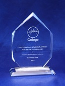 ct630s_arrowhead-glass-trophy.jpg