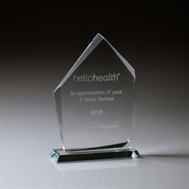 ct930_discount-glass-trophies.jpg