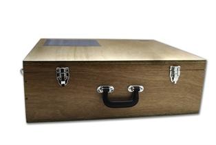 ctd-trophy-case_custom-metal_sarah-tait-swan-3.jpg