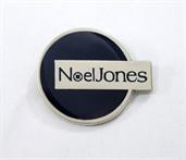 custom-made-badges-lapel_pins_noel-jones-silver.jpg
