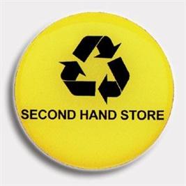 custom-printed-badge--coca-cola-bottle-1.jpg