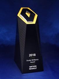 custom_renault-black-crystal-trophy-1-1.jpg