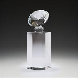 cy188_discount-crystal-trophies.jpg