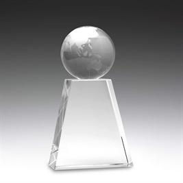 cy825a_discount-crystal-globe-trophies.jpg