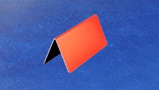 d9559a_desk-sign.jpg