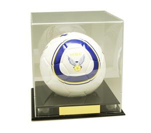 dco2_soccer-ball-display-case.jpg