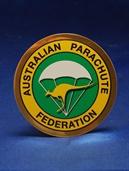digital-print-australin-parachute-association.jpg