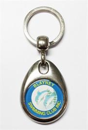 ds-key-ring_promotional-key-rings.jpg